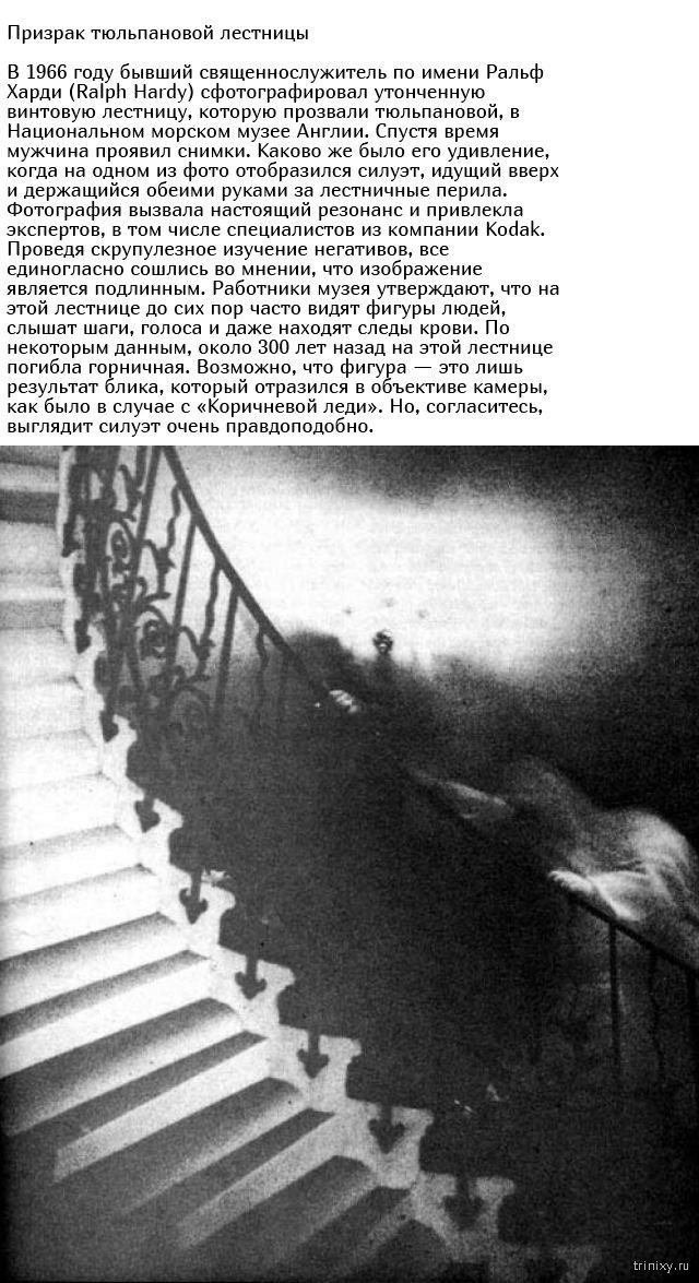Загадочные фотографии, которые вызывают много вопросов картинки с надписями,приколы