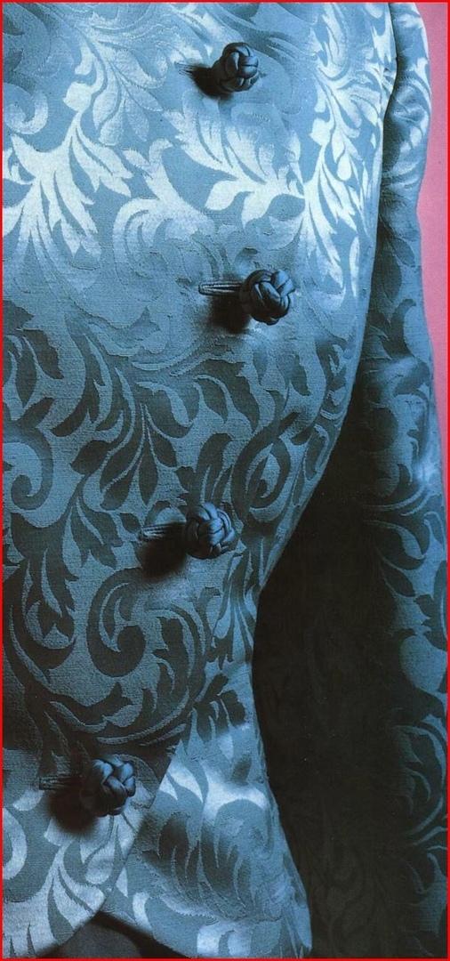 Мастерим китайские пуговицы своими руками женские хобби,поделки,пуговицв,рукоделие,своими руками