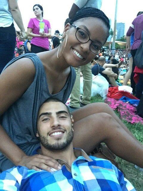 16 влюбленных, которые показали, как выглядит любовь без предрассудков любовь,предрассудки