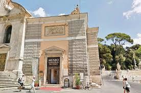 Картинки по запросу музеї Леонардо да Вінчі
