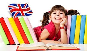 """Картинки по запросу """"Как выбрать школу английского языка"""""""