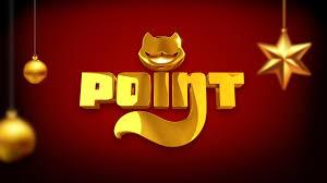 Казино Pointloto (Поинт лото) - Обзор, отзывы, описание