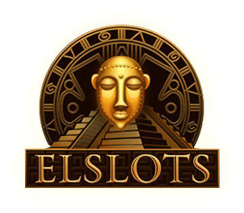 Слоти в онлайн казино Ельслотс