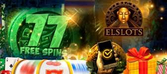 Elslots — лучшее онлайн казино для граждан Украины! | Журнал «DenCentr»