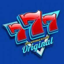 777 Оригинал (777 Originals): обзор, отзывы игроков, ввод вывод денег 2020