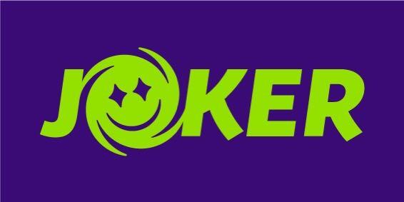 Виграти гроші в казино Joker